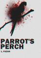 Parrot's Perch