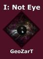 I: Not Eye