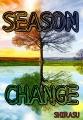 SEASON CHANGE