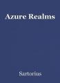 Azure Realms