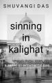 Sinning in Kalighat