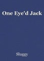 One Eye'd Jack