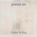 poems 20