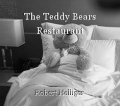 The Teddy Bears Restaurant