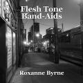 Flesh Tone Band-Aids