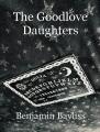 The Goodlove Daughters