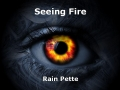Seeing Fire
