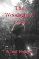 The Woodsgirl A novel