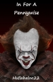 In For A Pennywise