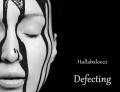 Defecting