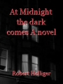 At Midnight the dark comes A novel
