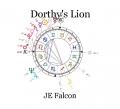 Dorthy's Lion