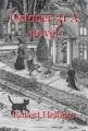 October 31 A novel