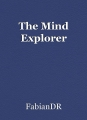 The Mind Explorer