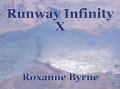 Runway Infinity X