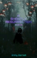 A Ghostly Resurrection - Book 2
