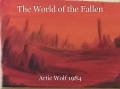 The World of the Fallen