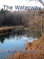 The Waterway