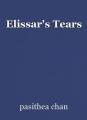 Elissar's Tears