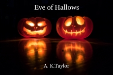 Eve of Hallows