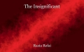 The Insignificant