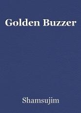 Golden Buzzer