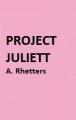 Love's Blade