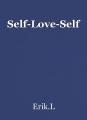 Self-Love-Self