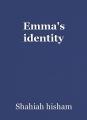 Emma's identity