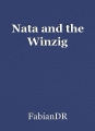 Nata and the Winzig