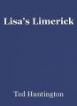 Lisa's Limerick