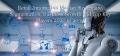Retail Automation Market Size, Share, Segmentation, Business Growth and Top Key Players 2020 to 2030