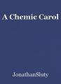 A Chemic Carol