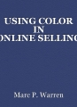 USING COLOR IN ONLINE SELLING