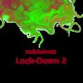 Lock-Down 2