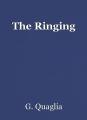 The Ringing