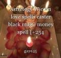 Astrology Wiccan love spells caster black magic money spell [+254 794172129] Legendary Lost Love Spell Caster Irvington, Jersey city, Lakehurst, Lakewood, Long Beach