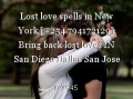 Lost love spells in New York [+254 794172129] Bring back lost lover IN San Diego Dallas San Jose Austin Jacksonville Fort Worth Columbus San Francisco Charlotte Indianapolis
