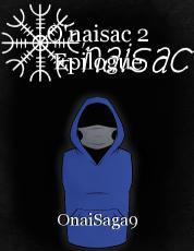 O'naisac 2 Epilogue