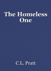 The Homeless One