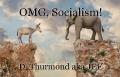 OMG, Socialism!