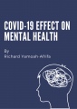 Covid-19 Effect on Mental Health