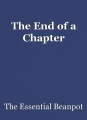 The End of a Chapter
