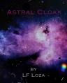 Astral Cloak