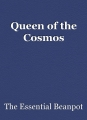 Queen of the Cosmos