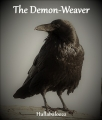 The Demon-Weaver