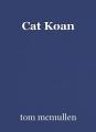 Cat Koan