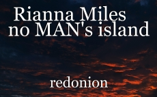Rianna Miles     no MAN's island