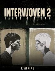 Interwoven 2 Jacob's Story