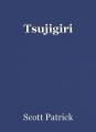 Tsujigiri